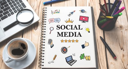 Social Media Marketing Spezialist