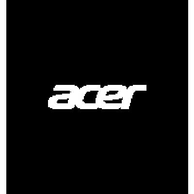 Acer White