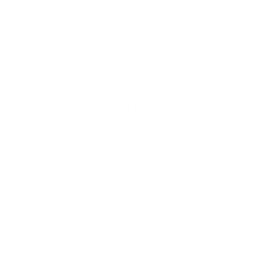 Istyle W